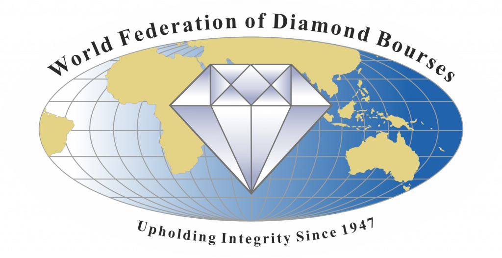 World Federation of Diamond Bourses