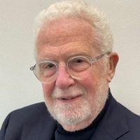 Mr. F.S.F. Blog, Treasurer