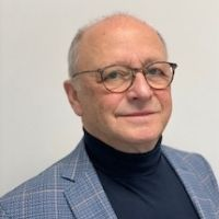 Mr. J.J. Goldstoff, board member