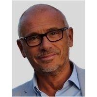 Michael SUCHOWOLSKI - Managing Director