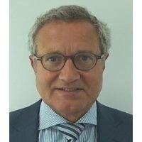 Koen SMETS - managing director.