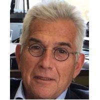 Philippe BARSAMIAN - Vice-President