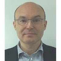 Thierry POLAKIEWICZ - president