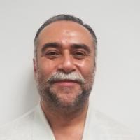 Antranig (Tony) Ayvazian- Vice President