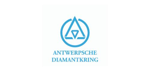 Antwerpsche Diamantkring logo