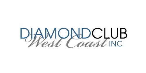 Diamond Club West Coast