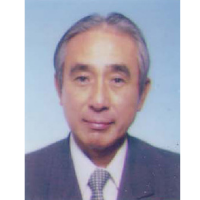 Michio-FUKUI Chairman of the Arbitrage Committee