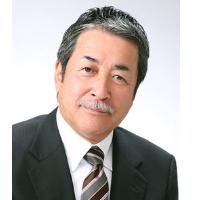 Michio-IWASAKI President