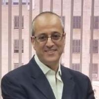 Moshe Salem- President