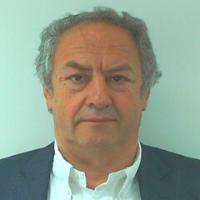 SCHONFELD Michel