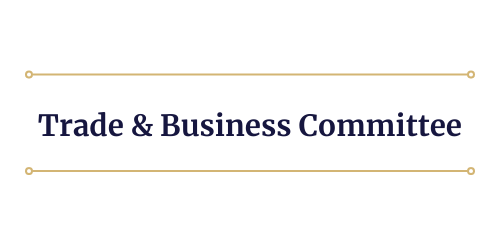 Trade & Business Committee