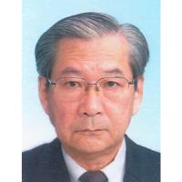 Yoshiaki-YAMAKA Secretary