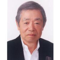 Yoshinobu-NARUKAWA Chairman of the planning & operating Committee