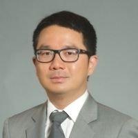 Mr. Cheng Chi-Heng