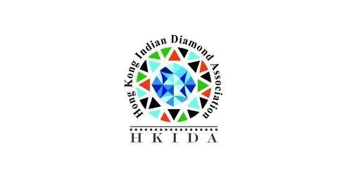 hkida logo