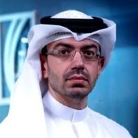 Ahmed Al Qassim