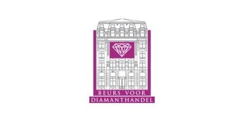 Beurs voor Diamanthandel CV