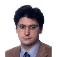 Casbelli Alberto