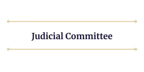 Judicial-Committee-banner