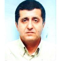 Mr. Amir Ben-David - Director