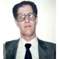 Mr. Avinoam Abramoff - Director