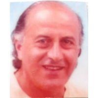 Mr. Yehuda Ben-Shai - Director