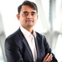 Rahul Piyush Mody