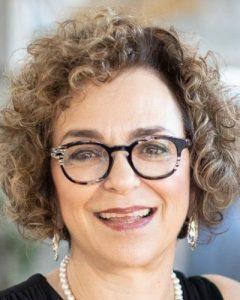 Sharon Gefen