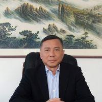 CHAN Yuenhing
