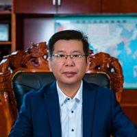 CHEUNG Yinyin