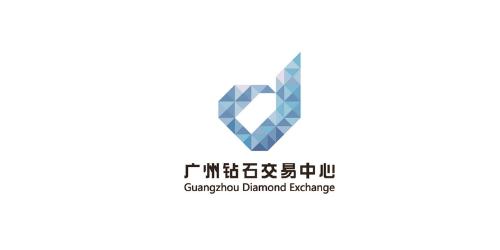 Guangzhou Diamond Exchange logo