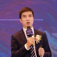 LIANG Weizhang
