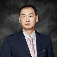 YAN Jinsong